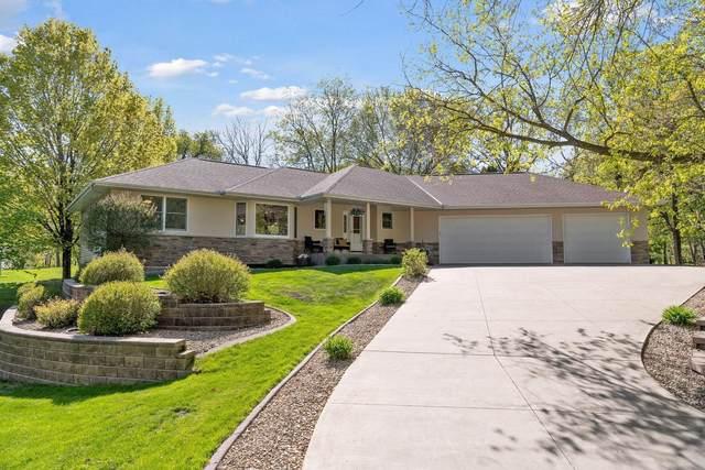 19476 Tyler Street NW, Elk River, MN 55330 (#5755938) :: Servion Realty