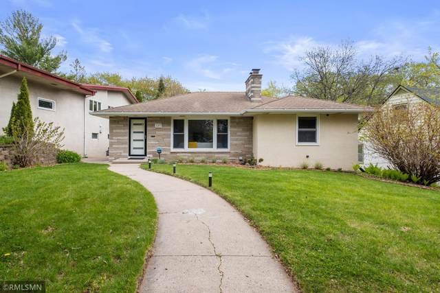 3317 Garfield Street NE, Minneapolis, MN 55418 (#5755949) :: Happy Clients Realty Advisors
