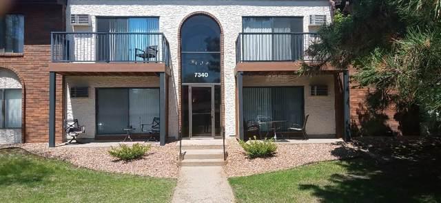 7340 York Avenue #106, Edina, MN 55435 (#5755963) :: The Preferred Home Team