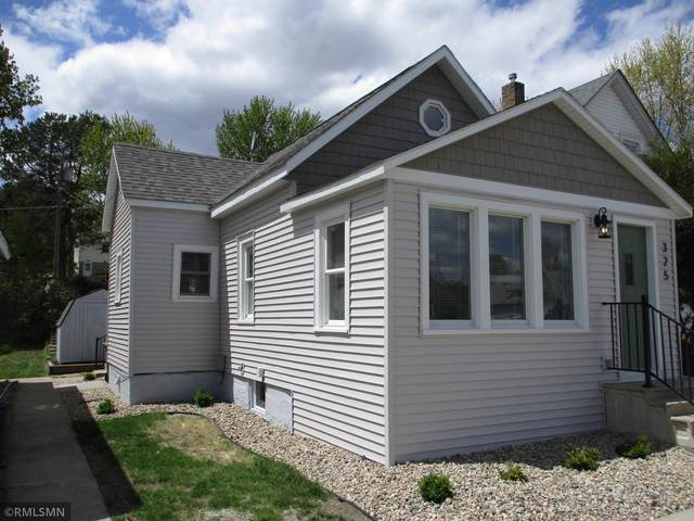 325 Main Street S, Lonsdale, MN 55046 (#5755986) :: Tony Farah | Coldwell Banker Realty