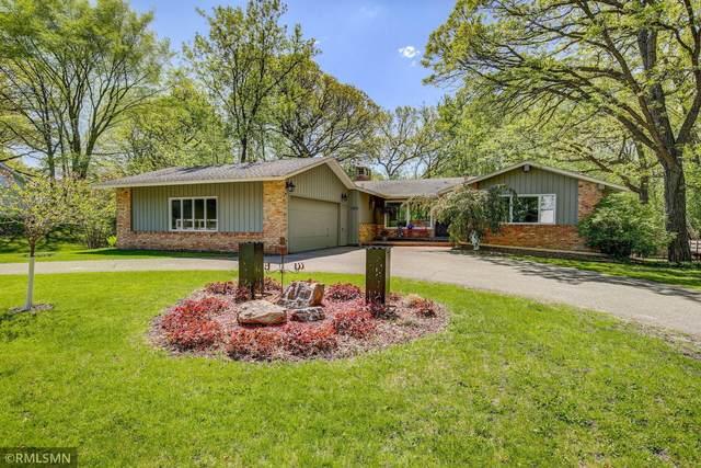 15615 Normandy Lane, Minnetonka, MN 55345 (#5756038) :: Helgeson Platzke Real Estate Group