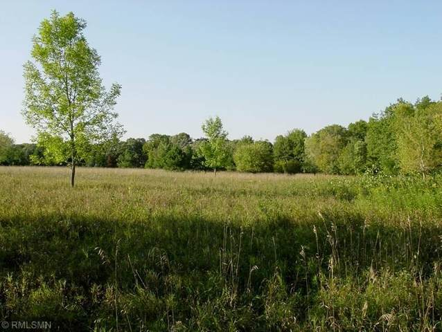 22TBD 40th Avenue SE, Rochester, MN 55904 (#5756061) :: Lakes Country Realty LLC