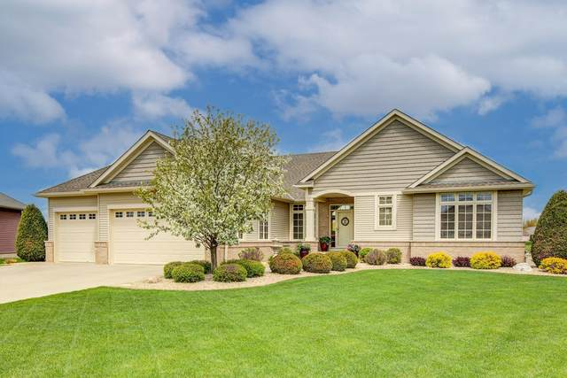 832 Savanna Trail, Delano, MN 55328 (#5756089) :: Lakes Country Realty LLC