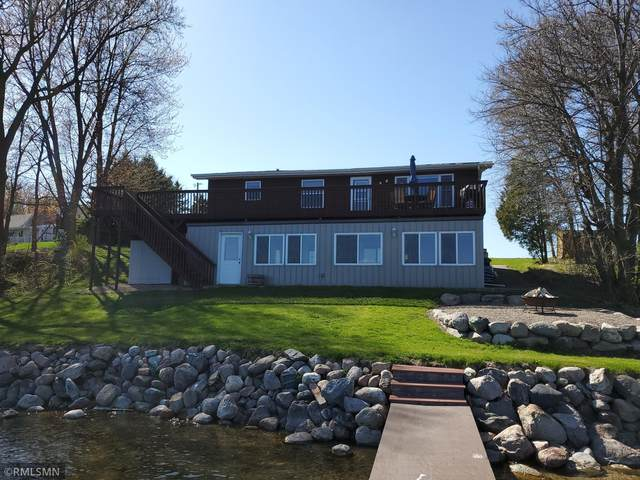 2714 Kraft Avenue NW, Annandale, MN 55302 (#5756139) :: The Janetkhan Group