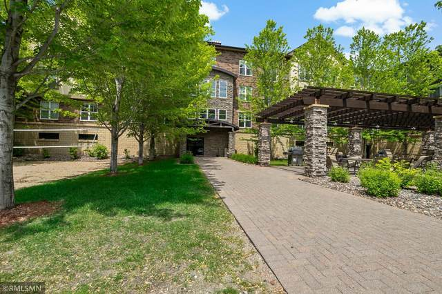 13570 Technology Drive #2108, Eden Prairie, MN 55344 (#5756245) :: Tony Farah | Coldwell Banker Realty