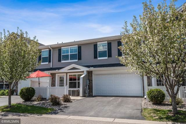 3534 White Pine Way, Stillwater, MN 55082 (#5756323) :: Lakes Country Realty LLC