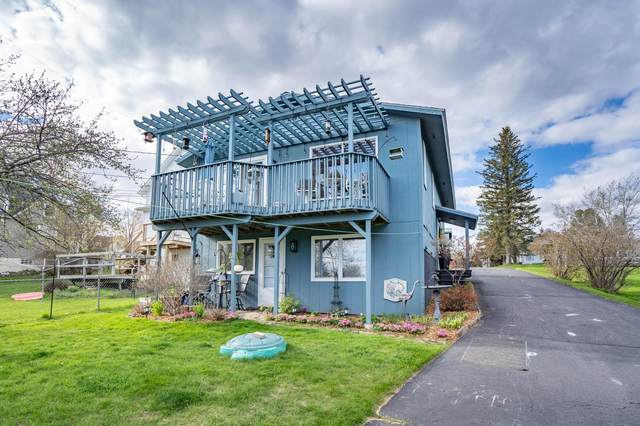 4730 Oneida Street, Duluth, MN 55804 (#5756347) :: Lakes Country Realty LLC
