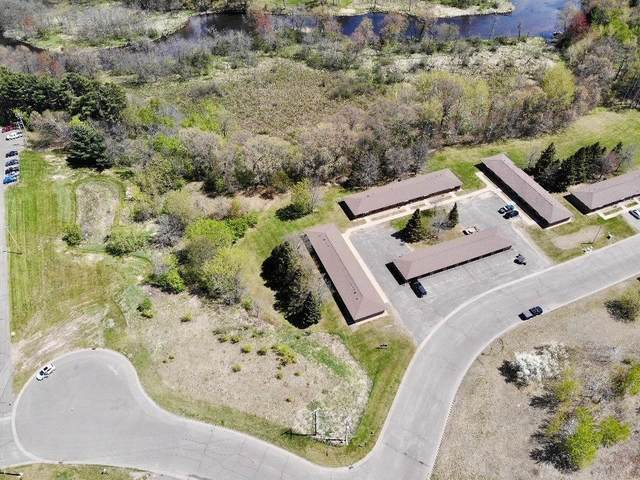 xxx Riverplace Drive, Amery, WI 54001 (#5756399) :: The Twin Cities Team