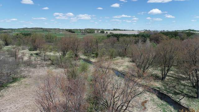 0 Hwy 53, Clear Creek Twp, WI 54758 (#5756466) :: Lakes Country Realty LLC
