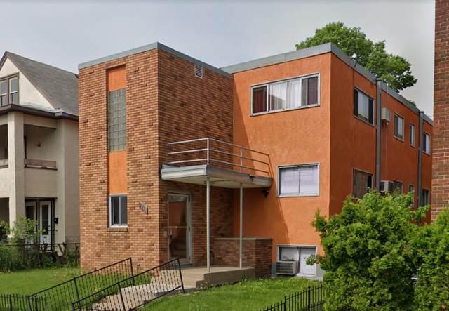 3046 13th Avenue S, Minneapolis, MN 55407 (#5756533) :: Helgeson Platzke Real Estate Group