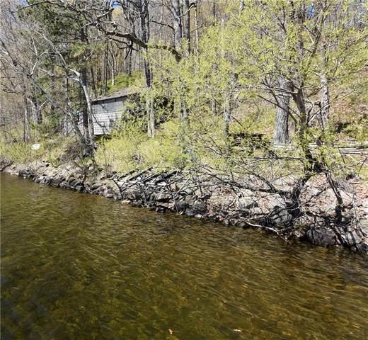 1787 29 1/4 Avenue, Bear Lake Twp, WI 54868 (#5756546) :: Lakes Country Realty LLC