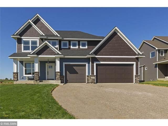 230 Lori Lane, Delano, MN 55328 (#5756597) :: Lakes Country Realty LLC