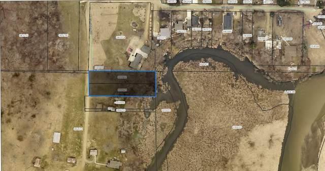 TBD Tennis Lane NW, Oronoco, MN 55960 (#5756649) :: Lakes Country Realty LLC