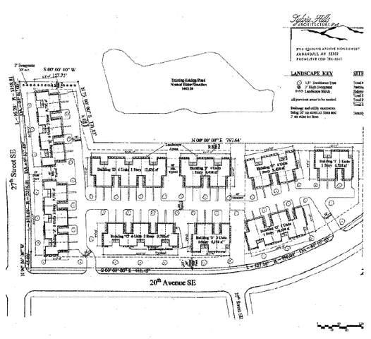 1911 27th Street SE, Saint Cloud, MN 56304 (#5756652) :: Tony Farah | Coldwell Banker Realty