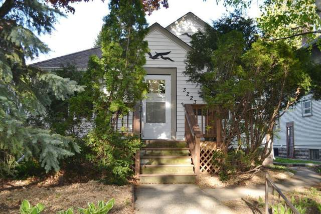 3221 31st Avenue S, Minneapolis, MN 55406 (#5756718) :: Lakes Country Realty LLC