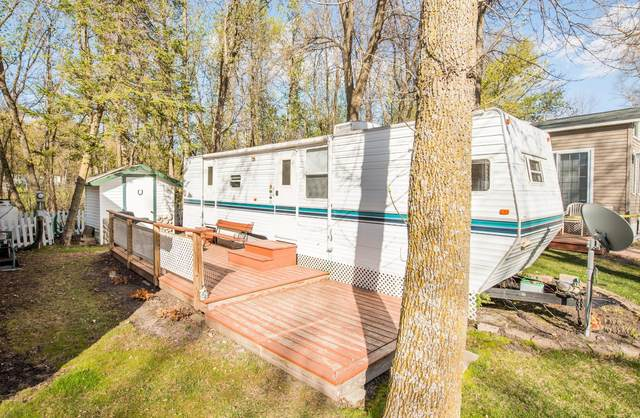 8018 County Road 28 SW #8, Alexandria, MN 56308 (#5756725) :: The Preferred Home Team
