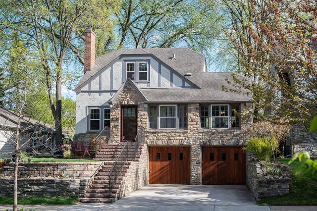 4521 Vallacher Avenue, Saint Louis Park, MN 55416 (#5756730) :: The Preferred Home Team
