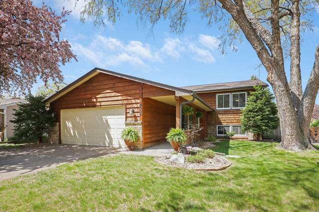 5309 Welcome Avenue N, Crystal, MN 55429 (#5756776) :: The Pomerleau Team