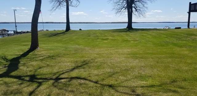 9966 NW Battle Point Trail, Federal Dam, MN 56641 (#5756872) :: Lakes Country Realty LLC