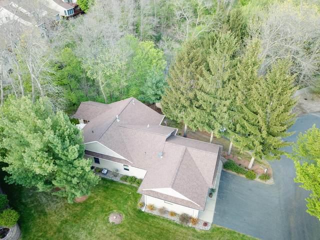 1374 Riverside Drive #1374, River Falls, WI 54022 (#5756894) :: Lakes Country Realty LLC