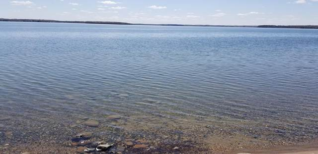 9972 NW Battle Point Trail, Federal Dam, MN 56641 (#5756913) :: Lakes Country Realty LLC