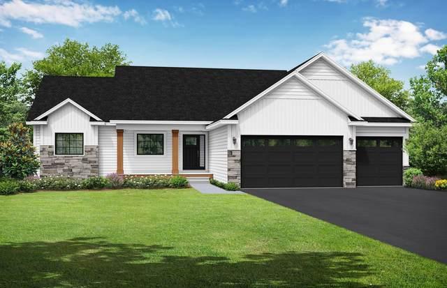 24040 185th Street NW, Big Lake, MN 55309 (#5756980) :: Tony Farah | Coldwell Banker Realty