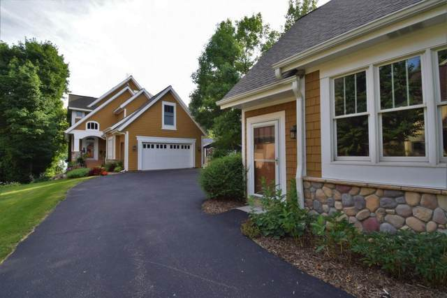 6563 Bartlett Boulevard, Mound, MN 55364 (#5756988) :: Bos Realty Group