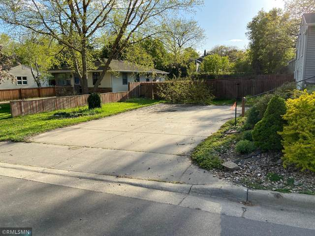 521 Indiana Avenue N, Golden Valley, MN 55422 (#5756993) :: Tony Farah | Coldwell Banker Realty