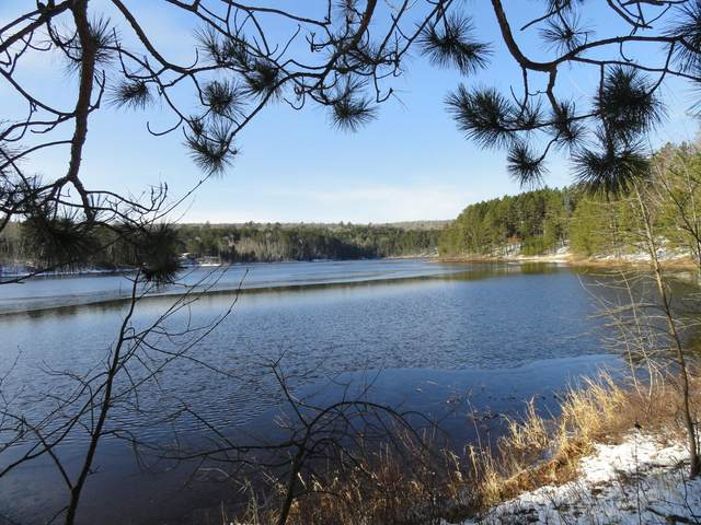 6165 Voyageurs Trail, Biwabik, MN 55705 (#5757030) :: Bos Realty Group