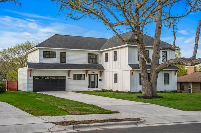 4400 W 58th Street, Edina, MN 55424 (MLS #5757126) :: RE/MAX Signature Properties