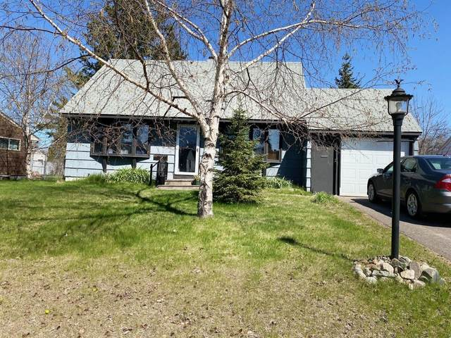 209 Dorchester Drive, Hoyt Lakes, MN 55750 (#5757226) :: Lakes Country Realty LLC