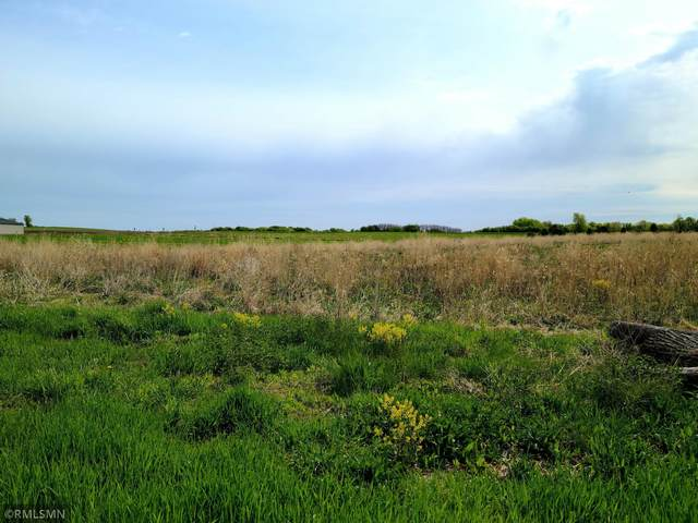Lot 59 1158th Street, Oak Grove Twp, WI 54021 (#5757279) :: Bos Realty Group