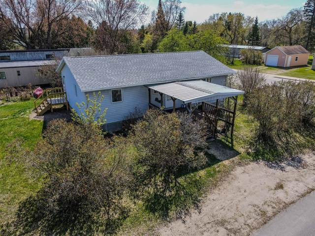 15 1st Street SE, Akeley, MN 56433 (#5757305) :: Lakes Country Realty LLC