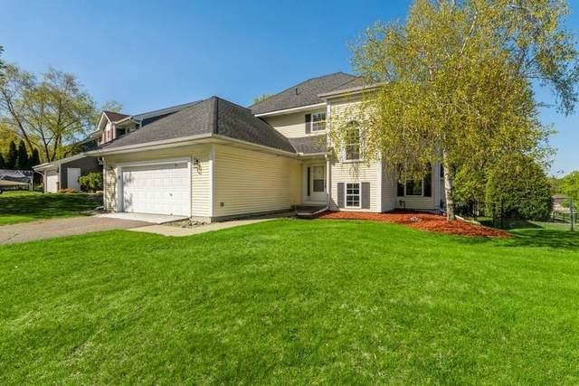 6750 Woodland Drive, Eden Prairie, MN 55346 (#5757310) :: The Preferred Home Team