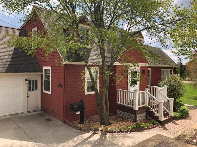 512 8th Street SW, Rochester, MN 55902 (#5757398) :: Tony Farah | Coldwell Banker Realty