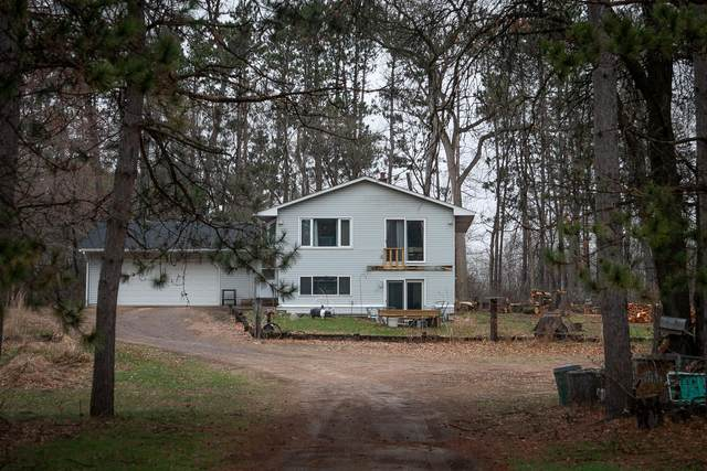 7876 Lent Trail, Stacy, MN 55079 (#5757421) :: Bos Realty Group