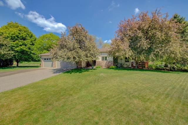18732 Pennington Avenue, Eden Prairie, MN 55346 (#5757436) :: Helgeson Platzke Real Estate Group