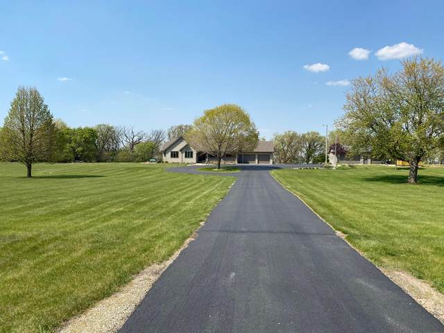 75802 State Line Road, Glenville, MN 56036 (#5757458) :: The Janetkhan Group