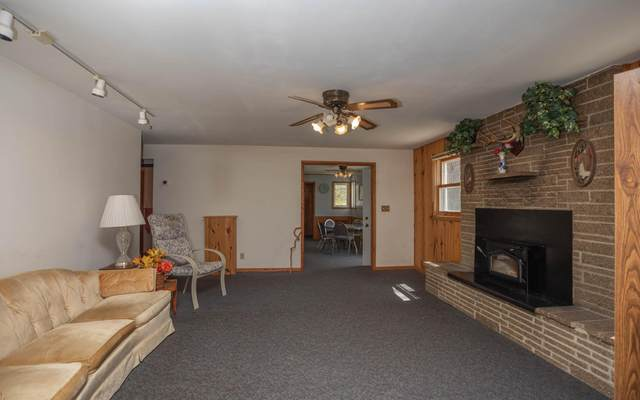 19989 Eastwood Drive, Osakis, MN 56360 (#5757487) :: The Janetkhan Group