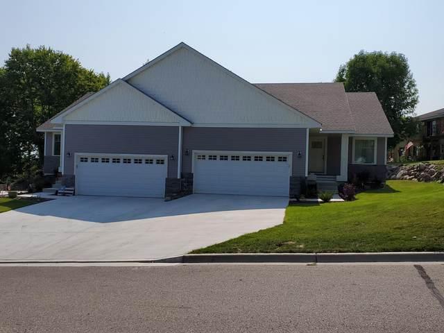 447 Merriman Drive, Delano, MN 55328 (#5757516) :: Lakes Country Realty LLC