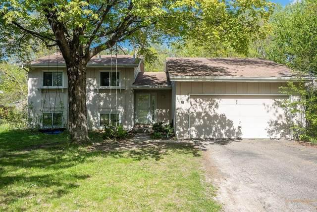 8441 Hiawatha Avenue, Eden Prairie, MN 55347 (#5757565) :: Helgeson Platzke Real Estate Group