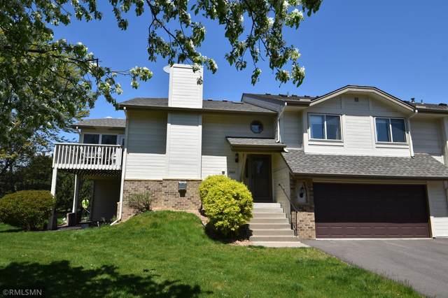 13043 82nd Avenue N, Maple Grove, MN 55369 (#5757616) :: The Pomerleau Team