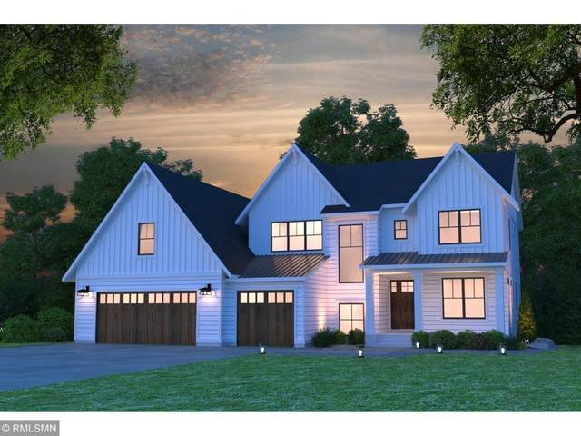 5721 Olinger Road, Edina, MN 55436 (MLS #5757629) :: RE/MAX Signature Properties