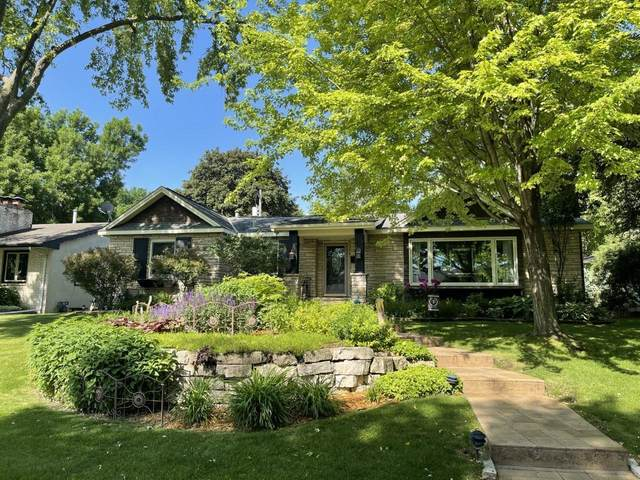 4525 Perry Avenue N, Robbinsdale, MN 55422 (#5757659) :: Straka Real Estate