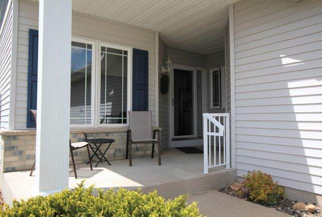508 Cannon Way, Dundas, MN 55019 (#5757693) :: Helgeson Platzke Real Estate Group