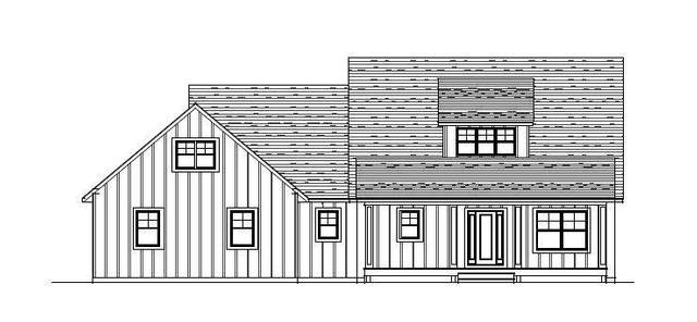 7591 255th Street, Wyoming, MN 55092 (#5757736) :: Bos Realty Group