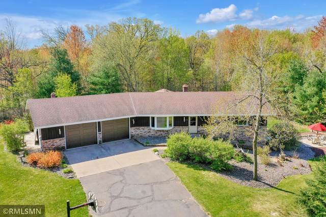 7579 397th Street, North Branch, MN 55056 (#5757830) :: Bos Realty Group