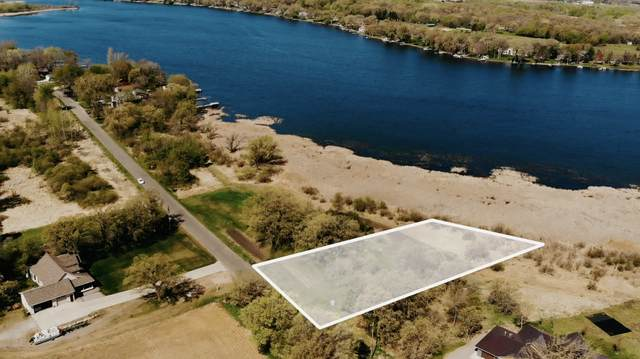 XX Pleasant Road, Rockville, MN 56301 (#5757843) :: Bos Realty Group