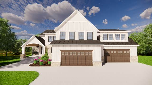 21658 Majestic Drive, Saint Augusta, MN 55320 (#5758026) :: Bos Realty Group