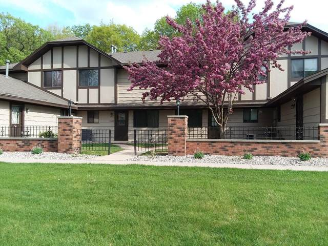 13400 Zenith Lane, Eden Prairie, MN 55346 (#5758203) :: Bre Berry & Company